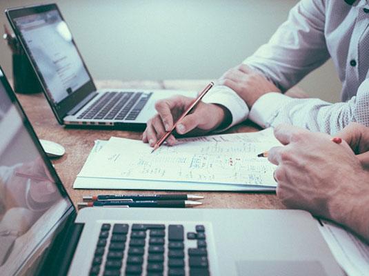 Marketing Strategies with Bellevue Marketing Consultants