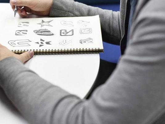 Startup Branding & Targeting Services Bellevue Washington