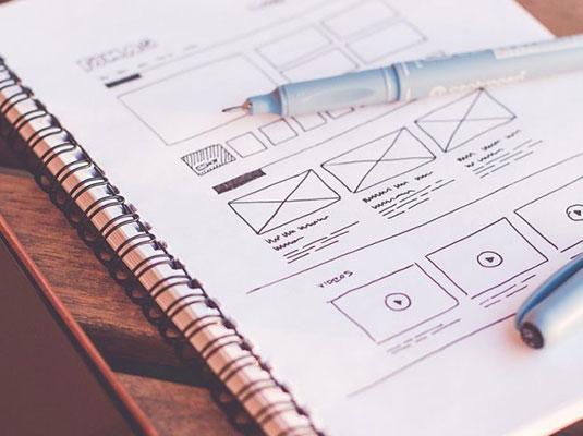 Bellevue Wa UI/UX Designers
