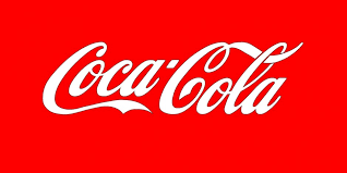 Coca-Cola Logo an example of a good branding image