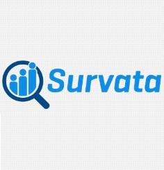 Survata Survey Form Building Site