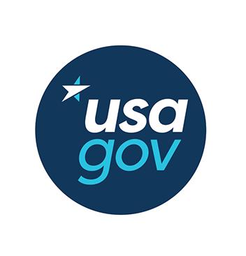 USA Gov census data